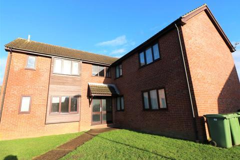 1 bedroom apartment for sale - Steward Close, Wymondham, NR18