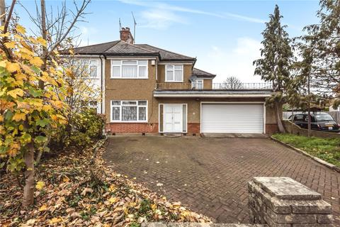 4 bedroom semi-detached house - Headstone Lane, Harrow, Greater London, HA2