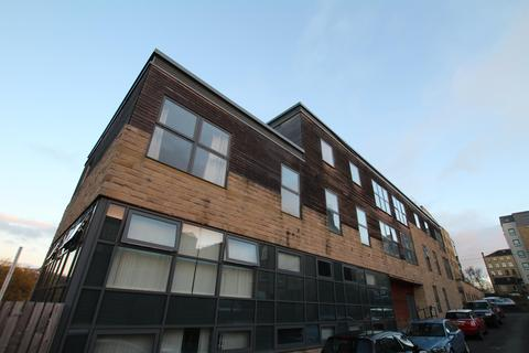 1 bedroom flat share to rent - Salem Street, Bradford, BD1 4NN