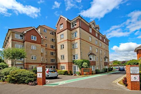 1 bedroom apartment for sale - Seafield Road, Bournemouth, Dorset, BH6