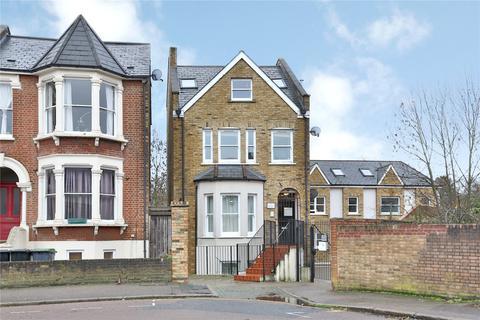 2 bedroom flat for sale - Beatrice Road, Stroud Green, London, N4