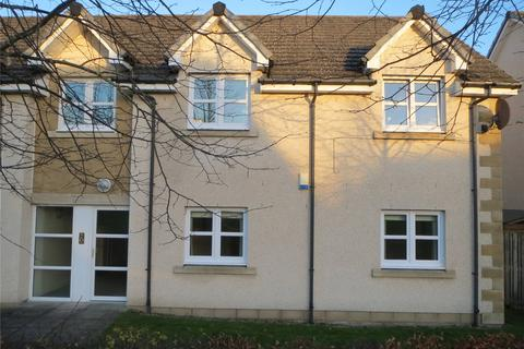 2 bedroom apartment to rent - Strae Brigs, St. Boswells, Melrose