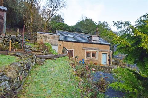 2 bedroom detached house for sale - HALIFAX ROAD, TODMORDEN OL14