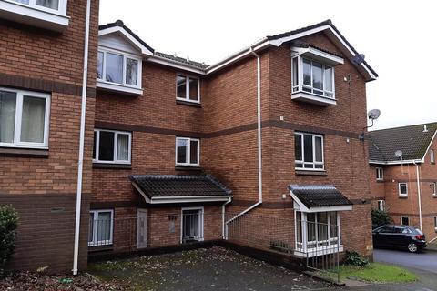 1 bedroom flat to rent - Highbury Court, Neath, Neath Port Talbot.