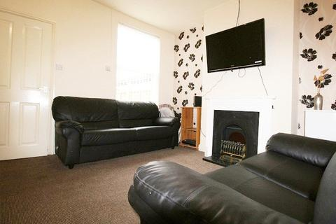 1 bedroom in a house share to rent - Winn Street Room 4, Lincoln