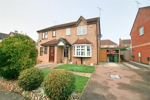 3 bedroom semi-detached house for sale - Ridgeway, MALDON, Essex