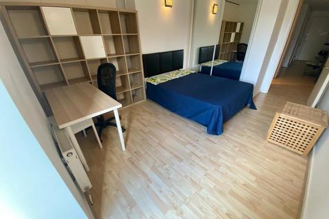 1 bedroom flat share to rent - Farnsworth Court, Bedroom
