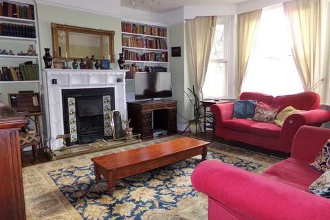 4 bedroom terraced house for sale - Sheringham