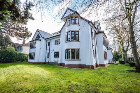 2 bedroom flat for sale - Maple Road West, Brooklands, Manchester