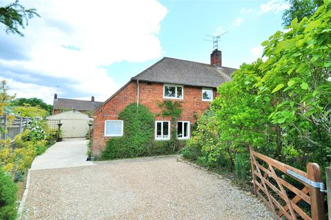 3 bedroom semi-detached house for sale - Southwater, Horsham, West Sussex, RH13