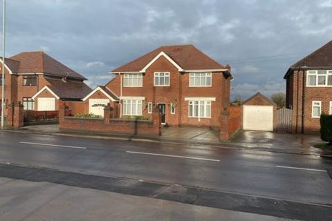 4 bedroom detached house for sale - Aintree Lane, Aintree