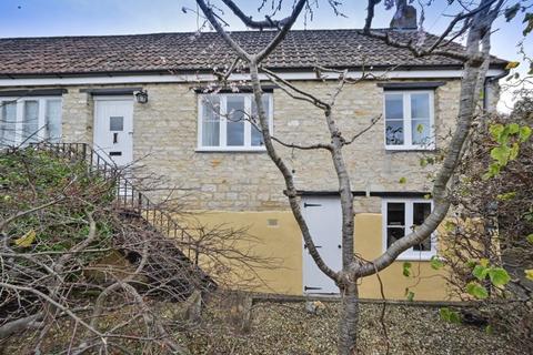 2 bedroom property for sale - CALNE