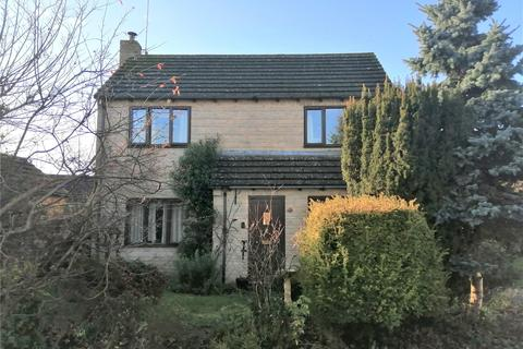 3 bedroom detached house for sale - Jessop Drive, Northleach, Cheltenham, GL54
