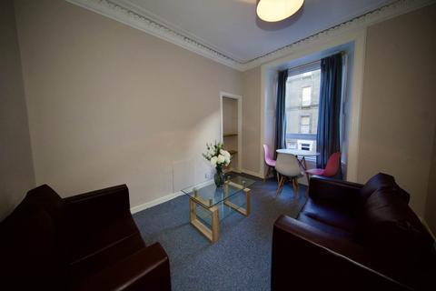 1 bedroom flat - Park Avenue 1/L, ,