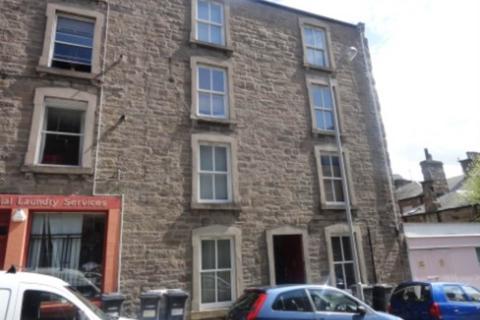 1 bedroom flat - 6 1/2 Blackness Street, ,