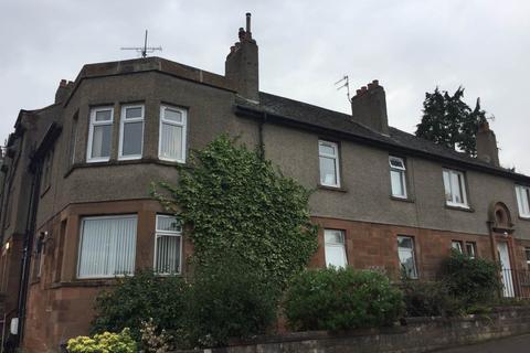 3 bedroom flat to rent - 8B Tay Street, ,