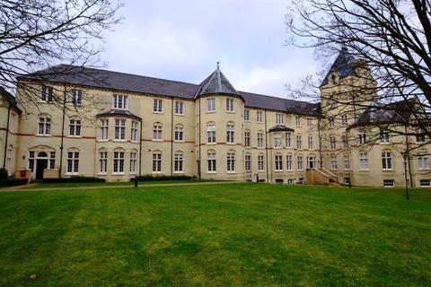 2 bedroom apartment to rent - Stotfold, Bedfordshire