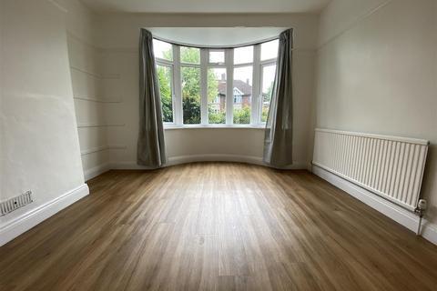 4 bedroom semi-detached house to rent - Windsor Road, Cambridge
