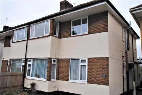 2 bedroom flat to rent - Gilda Close, Whitchurch, Bristol