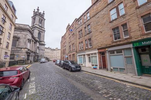 1 bedroom flat to rent - ST STEPHEN STREET, STOCKBRIDGE, EH3 5AA