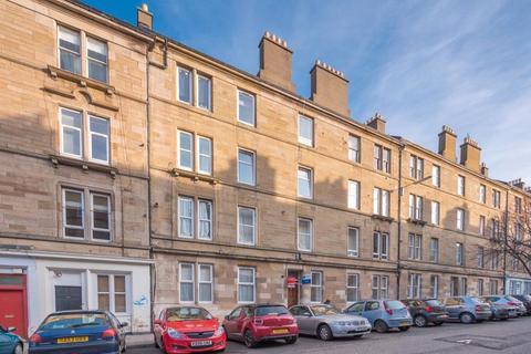1 bedroom flat to rent - ALBERT STREET, LEITH, EH7 5NA