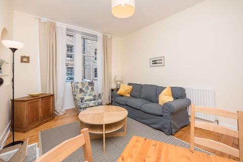 1 bedroom flat to rent - SCIENNES HOUSE PLACE, NEWINGTON, EH9 1NW