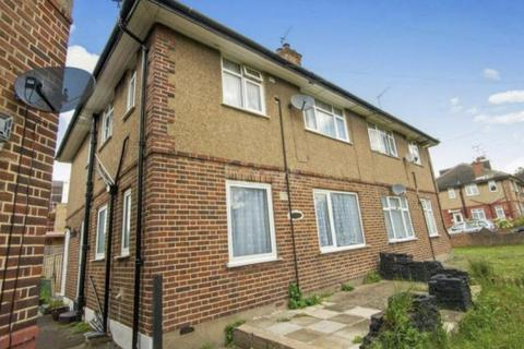 2 bedroom maisonette for sale - Riverside Gardens, Wembley