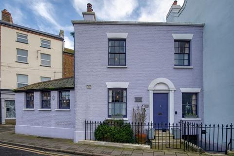 3 bedroom house for sale - York Street, Broadstairs