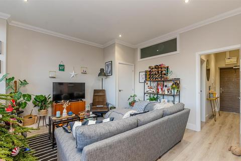 2 bedroom apartment for sale - City Centre, NR1
