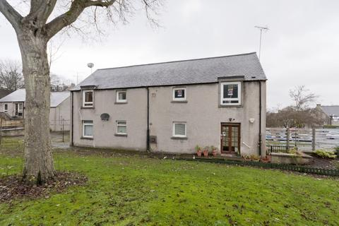 1 bedroom flat for sale - Spital Walk, Old Aberdeen, Aberdeen, AB24