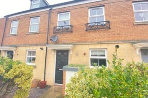 3 bedroom property to rent - Kedleston Road, , Grantham, NG31 7FH