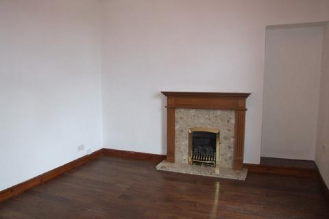 1 bedroom flat to rent - Powis Place, The City Centre, Aberdeen, AB25 3TS