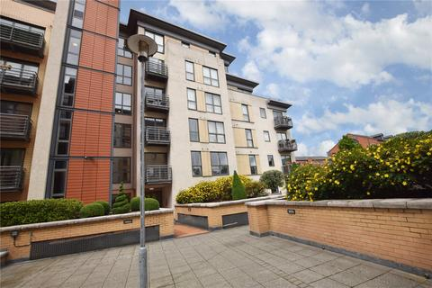 2 bedroom apartment for sale - Admiral Court, 8 Bowman Lane, Leeds, West Yorkshire, LS10
