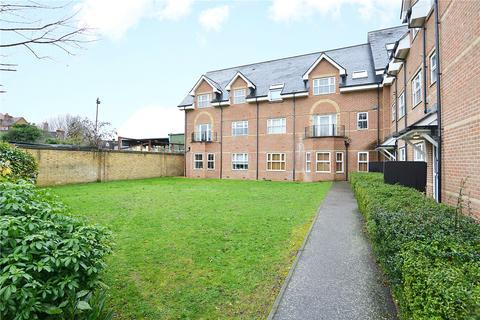 2 bedroom apartment for sale - Hayes Grove, East Dulwich, London, SE22