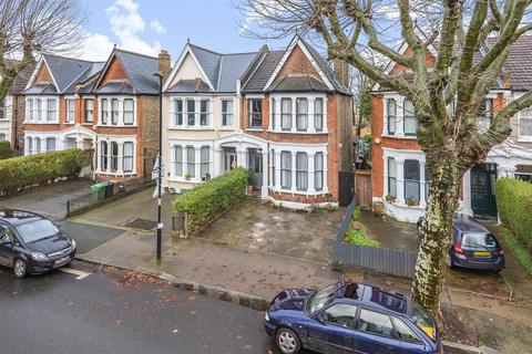 5 bedroom semi-detached house for sale - Inchmery Road, London, SE6 2NB