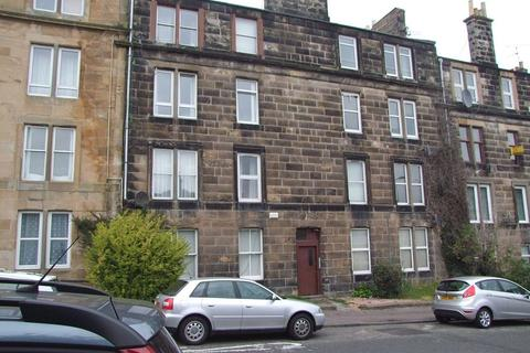 2 bedroom flat to rent - Blackness Road, Dundee, DD2 1RX