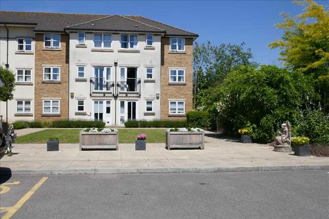 1 bedroom apartment for sale - Birch Court, Heath, Cardiff