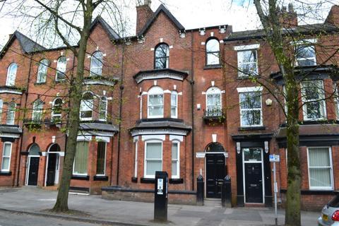 1 bedroom flat to rent - Bridgeman Terrace, Wigan, WN1