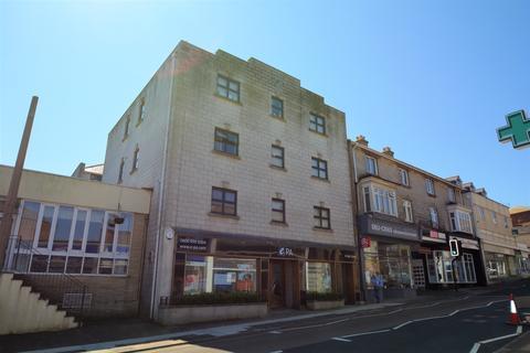 2 bedroom flat to rent - Shanklin PO37