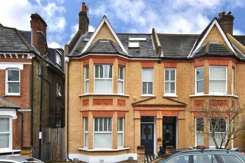 6 bedroom semi-detached house for sale - Devonshire Road
