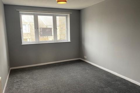 2 bedroom flat to rent - Whitehall Road, West End, Aberdeen, AB25