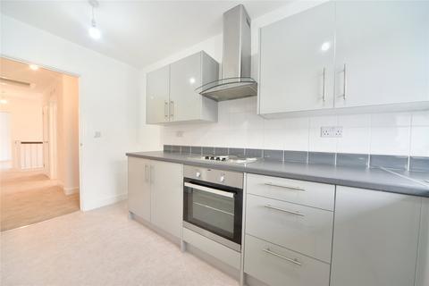 1 bedroom apartment to rent - New Street, Mildenhall, Bury St. Edmunds, IP28