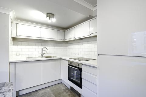 1 bedroom flat to rent - 321 St. Georges Road, Glasgow, G3 6JQ