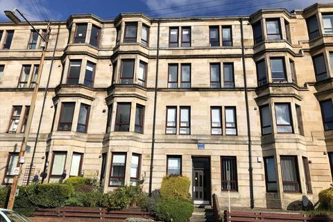 2 bedroom flat to rent - Ballindalloch Drive, Alexandra Parade, Glasgow