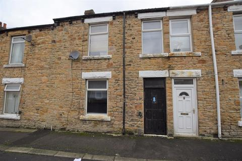 3 bedroom terraced house for sale - Coronation Terrace, New Kyo, Stanley