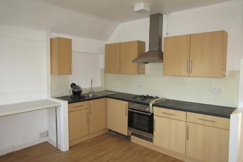 2 bedroom flat - Queslett Road, Great Barr, B43