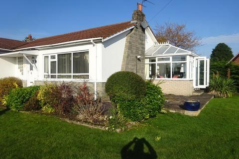 3 bedroom detached bungalow for sale - Rock Lane, Melling