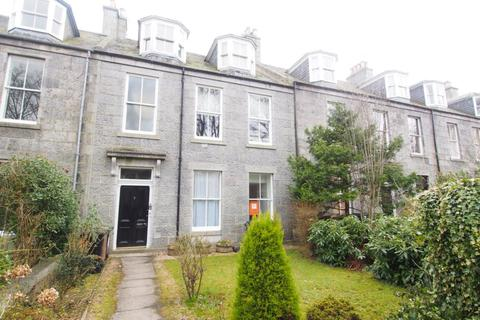 2 bedroom flat to rent - Ferryhill Place, Ground Floor, AB11