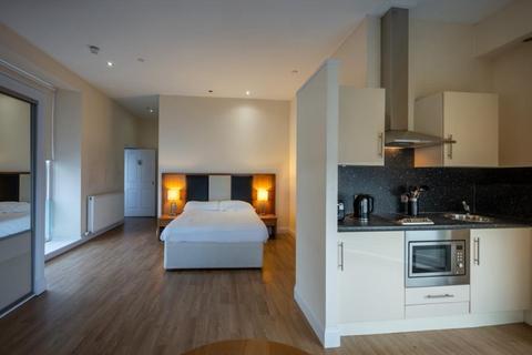 1 bedroom property to rent - Victoria Court, Castle Street, Aberdeen, AB11