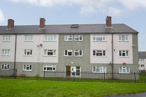 2 bedroom apartment for sale - Ganners Way, Leeds, West Yorkshire